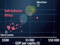 Rosling - Mauritius