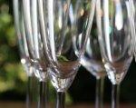 champagneglasses150x119