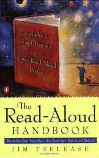 Toastmasters Speech 3 Example - Raising a Reader