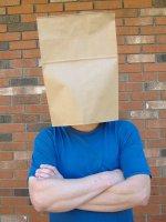 hiding-emotion-public-speaking-preview
