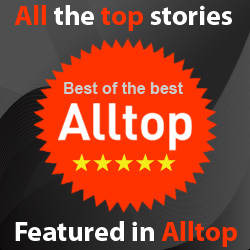 Speaking.alltop.com