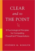 clear-and-to-the-point-powerpoint-book-120