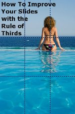 How to Improve Your PowerPoint Slides with the Rule of Thirds