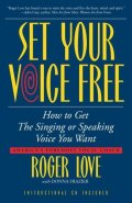 set-your-voice-free-book-roger-love-120