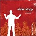 slideology-presentations-book-nancy-duarte-120