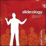 slideology-presentations-book-nancy-duarte-150