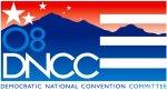 speech-critique-democratic-convention-2008-preview