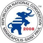 speech-critique-mccain-palin-republican-convention-2008-preview