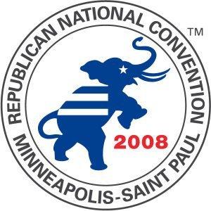 Speech Critiques: McCain, Palin, Republican Convention 2008