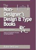 nondesigners-design-and-type-books