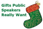 public-speaking-gifts-christmas-preview