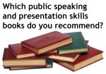 public-speaking-presentation-skills-books-recommended-preview