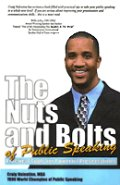 the-nuts-and-bolts-of-public-speaking