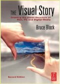 the-visual-story