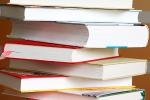 popular-public-speaking-books-preview
