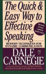 quick-and-easy-public-speaking-book150x241