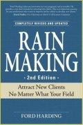 Rain Making - Ford Harding