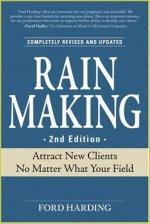 rain-making-ford-harding-150x224