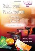 Relational Presentation