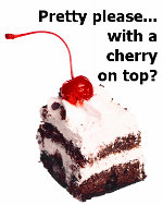 cherry-cake-preview
