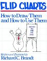 flip-charts-how-to