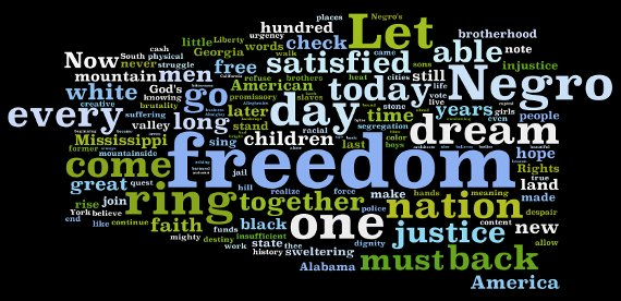 i-have-a-dream-speech-text-martin-luther-king-570