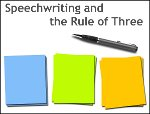 rule-of-three-speech-writing-preview