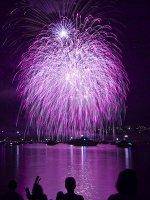 speech-closing-fireworks-preview