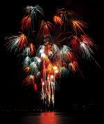 speech-closing-fireworks2-preview