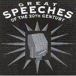 stocking-stuffers-speakers-great