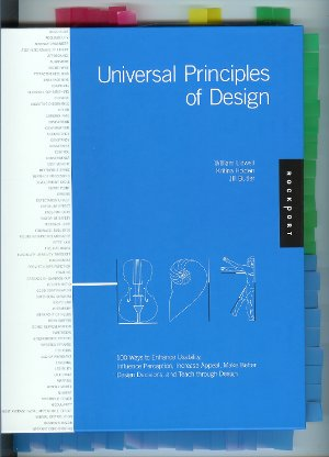 universal-principles-of-design-postit