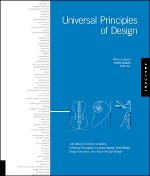 universal-principles-of-design-preview