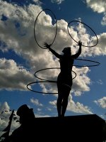 hooping-silhouette-preview
