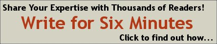 share.your.expertise.write.for.six