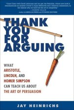 thank-you-for-arguing-book-review-preview