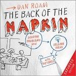 back-napkin-dan-roam-preview