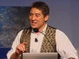 guy kawasaki business plan powerpoint