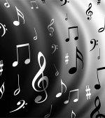 speech-music-preview