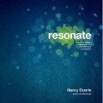 resonate-nancy-duarte-book-review-preview