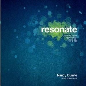 resonate-nancy-duarte-book-review