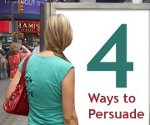 four-ways-to-persuade-preview
