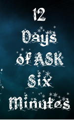 12-days-ask-six-minutes-preview