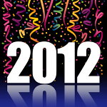 2012-speaking-resolutions-preview