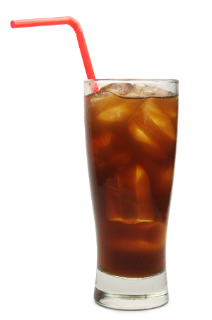 Image result for Drinkable Beverage