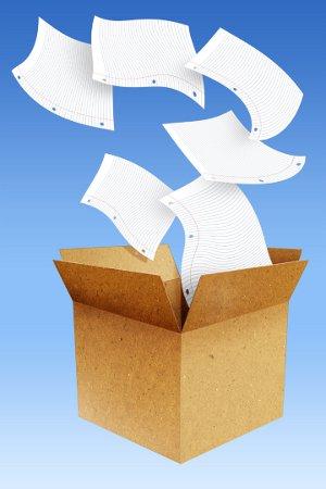 speech-handouts