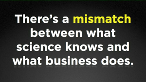 mismatch-between-what-science-knows