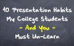 10-presentation-habits-preview