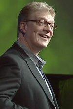 ken-robinson-ted-speech-2006-preview