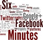 six-minutes-social-media-preview