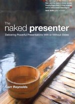 naked-presenter-garr-reynolds-book-review-preview